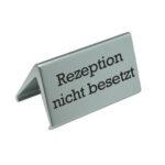tischwinkel-T06839-silber-text-100x50mm